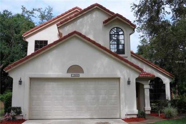 1366 Augusta National Boulevard, Winter Springs, FL 32708 (MLS #O5707847) :: Premium Properties Real Estate Services