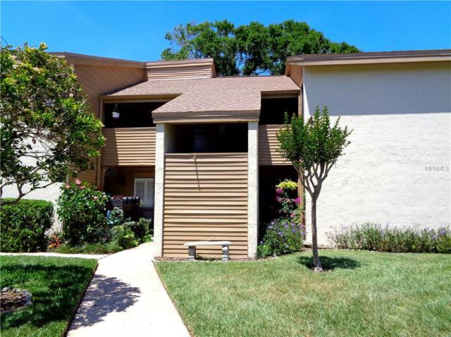 4158 Pinelake Lane #202, Tampa, FL 33618 (MLS #O5707867) :: Delgado Home Team at Keller Williams