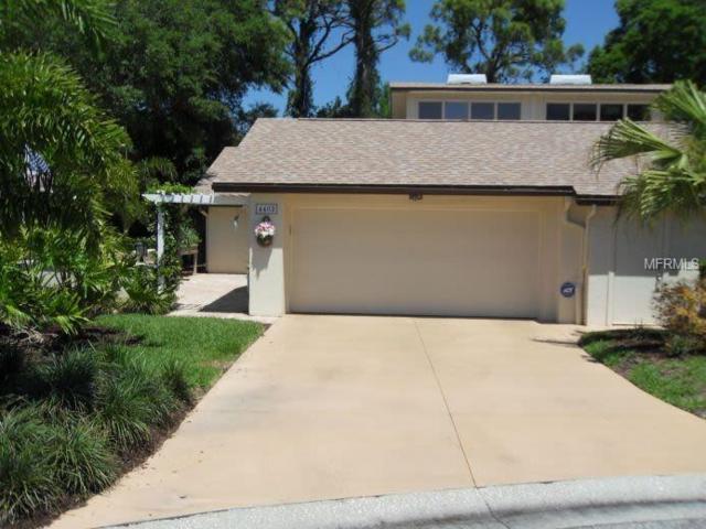 4403 La Jolla Drive, Bradenton, FL 34210 (MLS #O5707887) :: The Duncan Duo Team