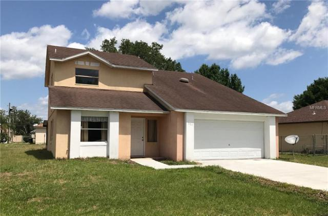 116 Whitehall Way, Kissimmee, FL 34758 (MLS #O5707942) :: The Duncan Duo Team