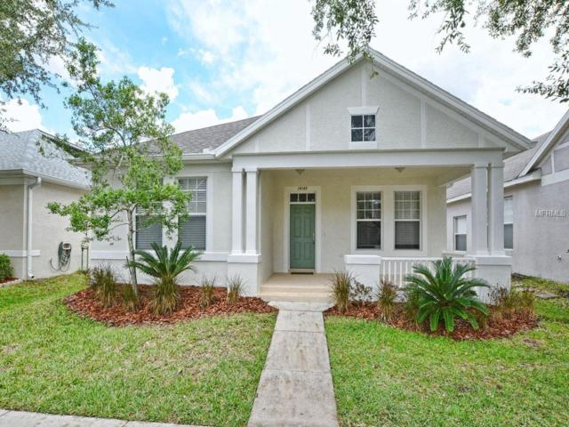 14149 Amelia Island Way, Orlando, FL 32828 (MLS #O5708000) :: GO Realty