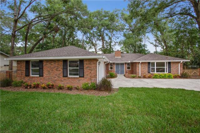 936 Larson Drive, Altamonte Springs, FL 32714 (MLS #O5708057) :: Premium Properties Real Estate Services