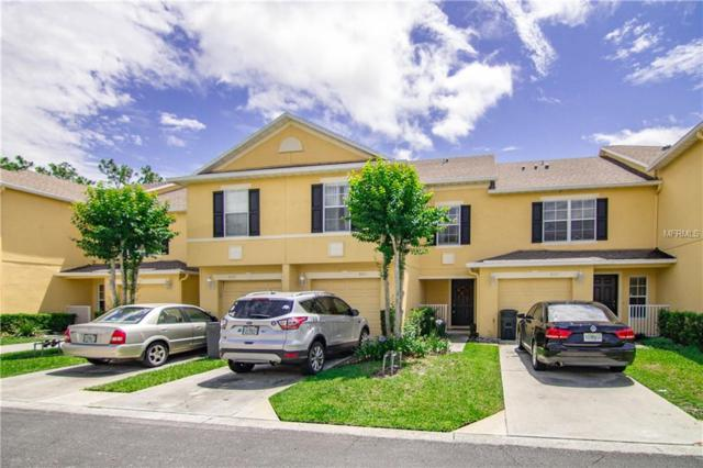 4243 Trident Point, Oviedo, FL 32765 (MLS #O5708163) :: The Duncan Duo Team