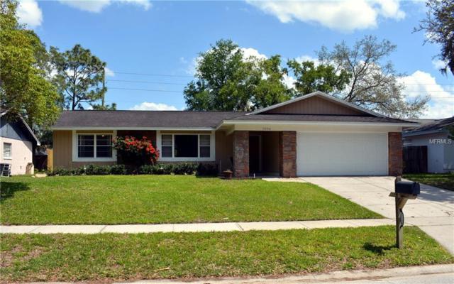 1006 Chokecherry Drive, Winter Springs, FL 32708 (MLS #O5708166) :: Premium Properties Real Estate Services