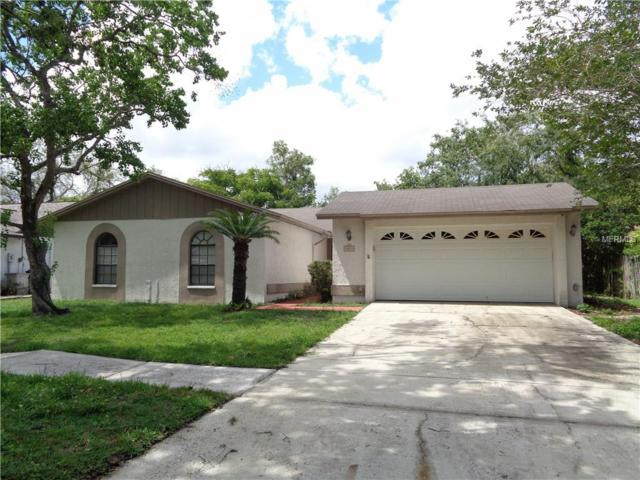 4024 Paddlewheel Drive, Brandon, FL 33511 (MLS #O5708174) :: Arruda Family Real Estate Team