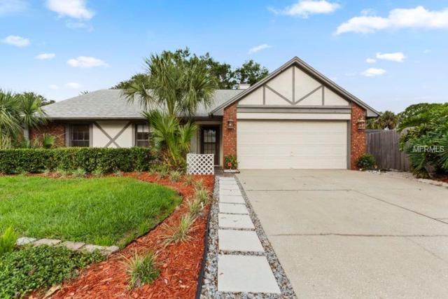 3719 N Saint Lucie Drive, Winter Springs, FL 32708 (MLS #O5708194) :: Premium Properties Real Estate Services