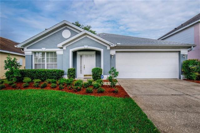 3564 Moss Pointe Place, Lake Mary, FL 32746 (MLS #O5708228) :: Premium Properties Real Estate Services