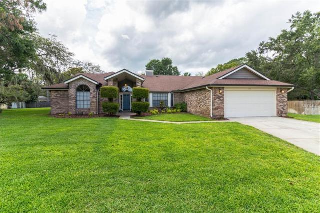 300 Oakwood Court, Lake Mary, FL 32746 (MLS #O5708274) :: Premium Properties Real Estate Services
