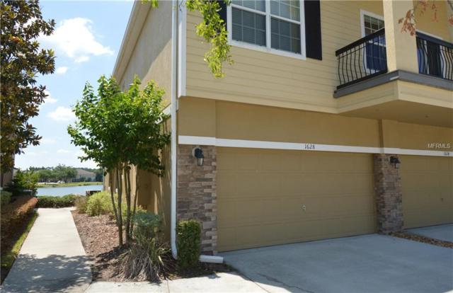 1628 Scarlet Oak Loop, Winter Garden, FL 34787 (MLS #O5708315) :: Mark and Joni Coulter | Better Homes and Gardens