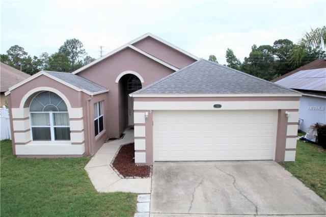 124 Lakebreeze Circle, Lake Mary, FL 32746 (MLS #O5708332) :: Premium Properties Real Estate Services