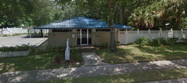 2105 S Park Avenue, Sanford, FL 32771 (MLS #O5708368) :: The Duncan Duo Team