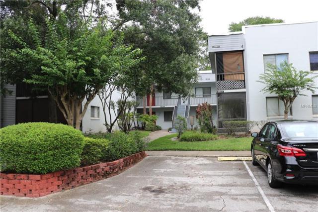 2377 Oak Park Way #210, Orlando, FL 32822 (MLS #O5708381) :: The Duncan Duo Team