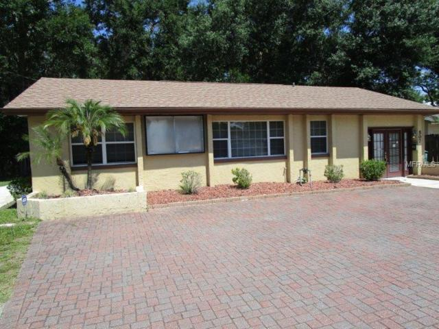 507 East Street, Longwood, FL 32750 (MLS #O5708447) :: The Duncan Duo Team