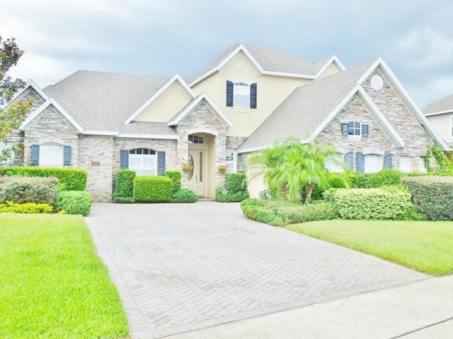 1658 Astor Farms Place, Sanford, FL 32771 (MLS #O5708464) :: Premium Properties Real Estate Services