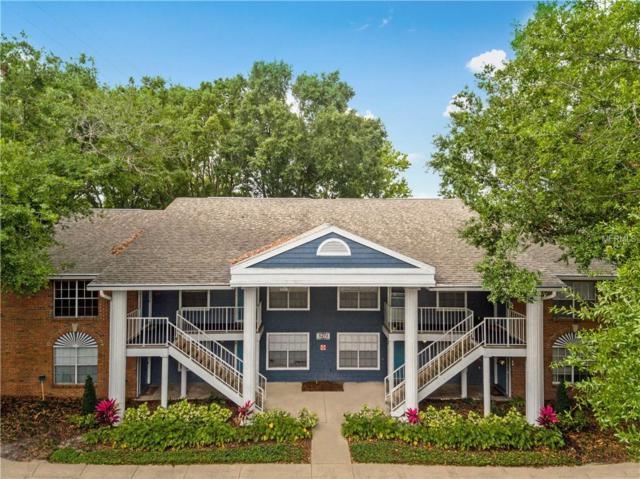 5437 Lake Margaret Drive #65, Orlando, FL 32812 (MLS #O5708477) :: Premium Properties Real Estate Services
