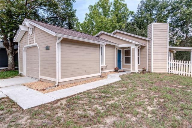 110 Cobblestone Way, Sanford, FL 32771 (MLS #O5708480) :: Premium Properties Real Estate Services