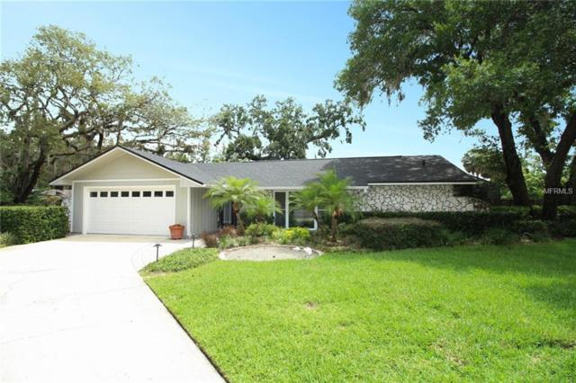 2467 Lake Waumpi Dr, Winter Park, FL 32789 (MLS #O5708490) :: Premium Properties Real Estate Services