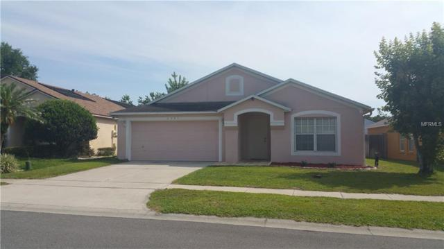 2591 W Alena Place W, Lake Mary, FL 32746 (MLS #O5708502) :: Premium Properties Real Estate Services