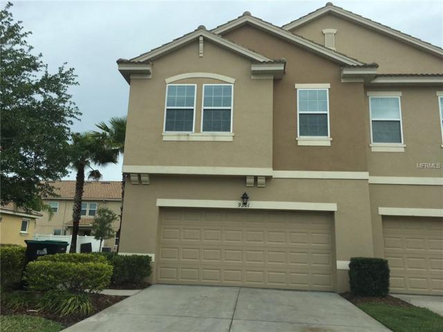 Address Not Published, Orlando, FL 32825 (MLS #O5708531) :: Premium Properties Real Estate Services