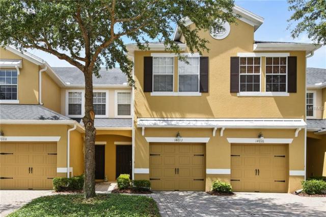 14012 Luminous Lane #803, Windermere, FL 34786 (MLS #O5708541) :: Premium Properties Real Estate Services