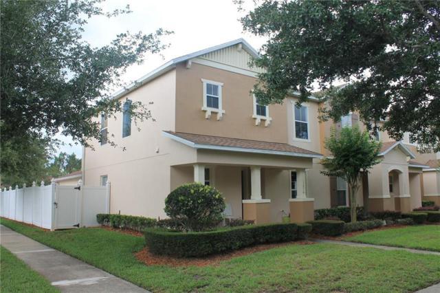 13874 Phoenix Drive, Orlando, FL 32828 (MLS #O5708552) :: GO Realty