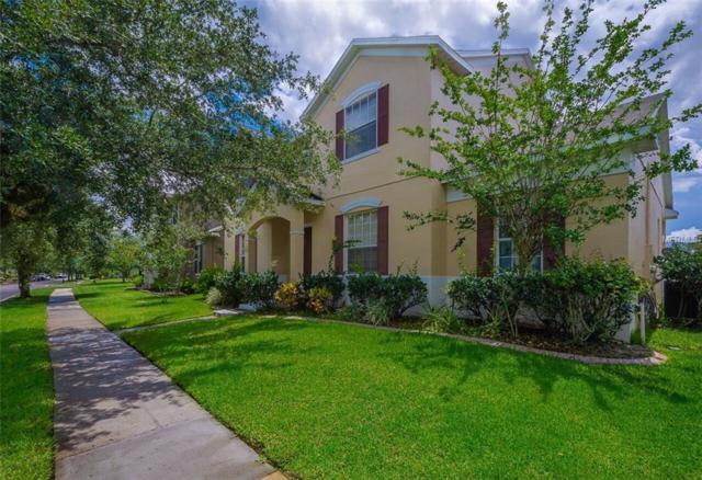 3689 Cassia Drive, Orlando, FL 32828 (MLS #O5708591) :: GO Realty