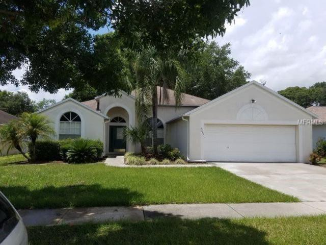 2253 Towering Oaks Circle, Seffner, FL 33584 (MLS #O5708594) :: Arruda Family Real Estate Team