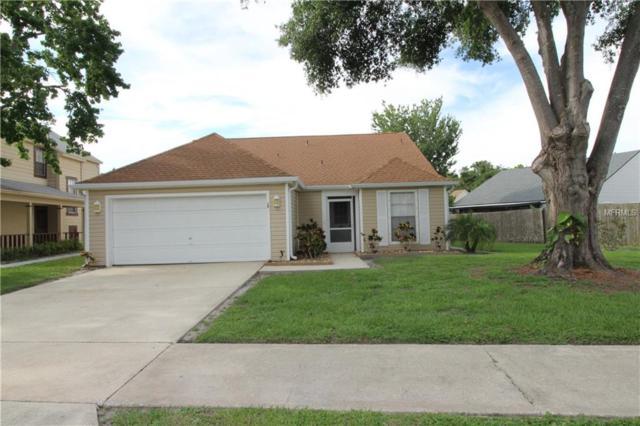1003 E Kelsey Avenue E, Oviedo, FL 32765 (MLS #O5708604) :: Premium Properties Real Estate Services