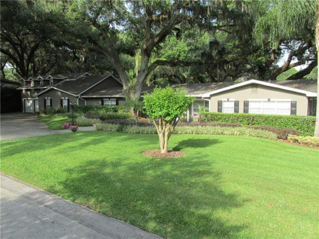 1 Cammack Drive, Maitland, FL 32751 (MLS #O5708614) :: Mark and Joni Coulter | Better Homes and Gardens