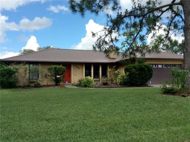 Address Not Published, Sanford, FL 32771 (MLS #O5708619) :: Premium Properties Real Estate Services