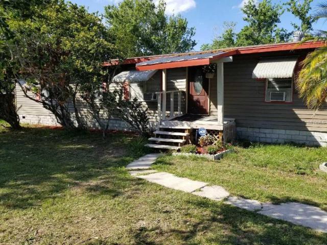 3383 Boggy Creek Road, Kissimmee, FL 34744 (MLS #O5708625) :: Premium Properties Real Estate Services