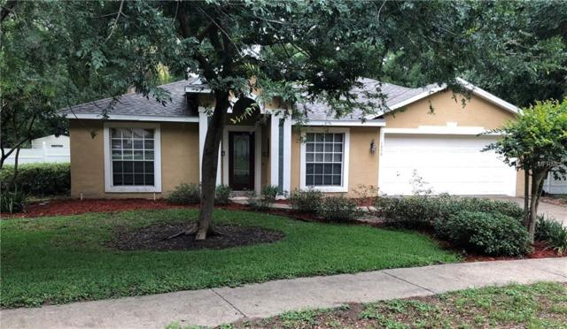 Address Not Published, Deland, FL 32720 (MLS #O5708671) :: The Price Group