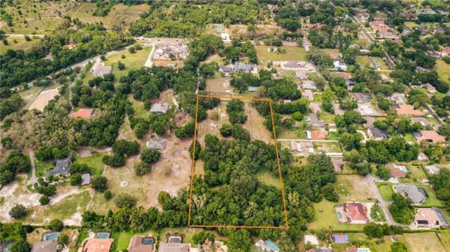 Sutter Avenue, Windermere, FL 34786 (MLS #O5708742) :: Homepride Realty Services