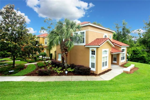 2701 Sun Key Place, Kissimmee, FL 34747 (MLS #O5708769) :: Premium Properties Real Estate Services