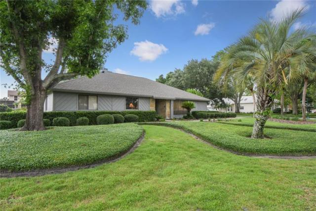 8475 Bay Hill Boulevard, Orlando, FL 32819 (MLS #O5708778) :: Premium Properties Real Estate Services