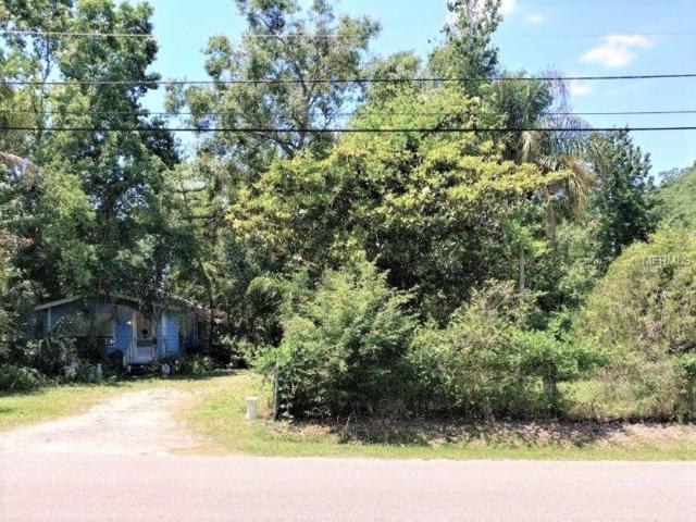 1628 Hancock Lone Palm Road, Orlando, FL 32828 (MLS #O5708805) :: GO Realty