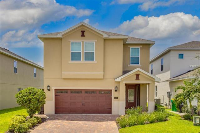 731 Lasso Drive, Kissimmee, FL 34747 (MLS #O5708817) :: Mark and Joni Coulter | Better Homes and Gardens
