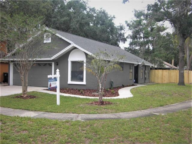 10039 Creekwater Boulevard, Orlando, FL 32825 (MLS #O5708851) :: Premium Properties Real Estate Services