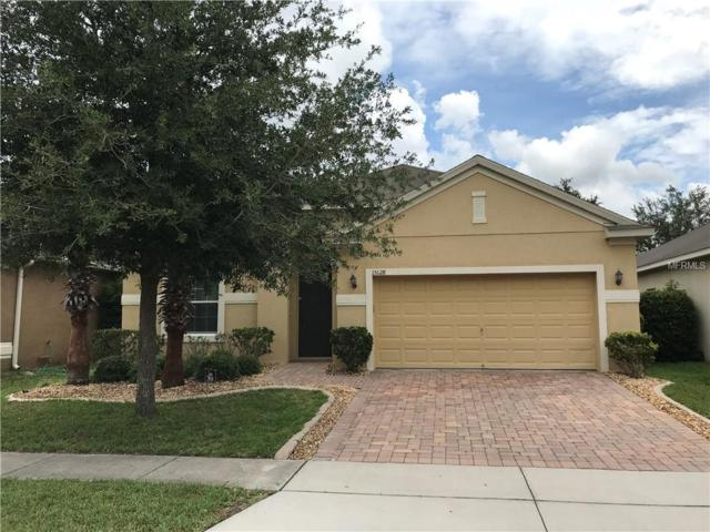 15128 Stonebriar Way, Orlando, FL 32826 (MLS #O5708859) :: Premium Properties Real Estate Services