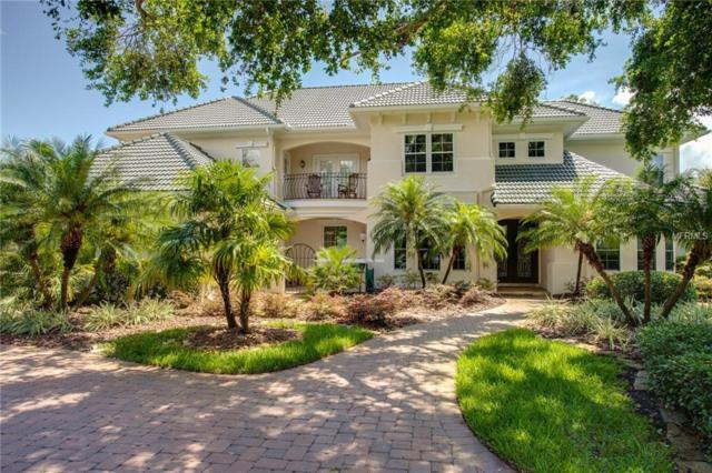 3437 Cocard Court, Windermere, FL 34786 (MLS #O5708861) :: Mark and Joni Coulter | Better Homes and Gardens
