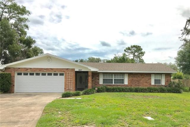 2617 Grassmere Lane, Orlando, FL 32808 (MLS #O5708863) :: Premium Properties Real Estate Services