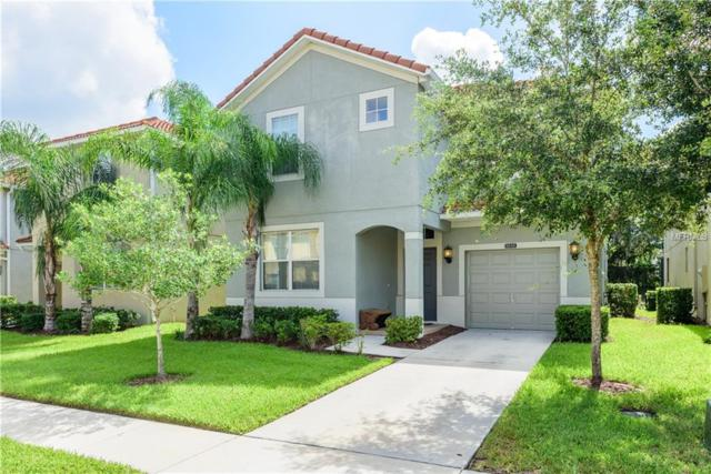 8848 Candy Palm Road, Kissimmee, FL 34747 (MLS #O5708895) :: Lockhart & Walseth Team, Realtors