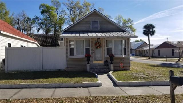 1425 11TH Street, Saint Cloud, FL 34769 (MLS #O5708919) :: The Duncan Duo Team