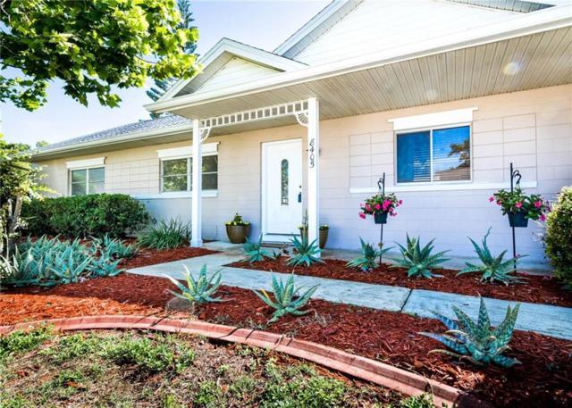 8405 Barnstable Place, Orlando, FL 32827 (MLS #O5708970) :: OneBlue Real Estate