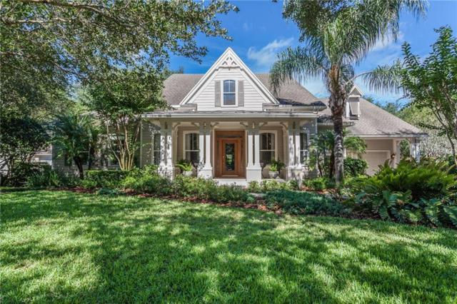 8432 Tibet Butler Drive, Windermere, FL 34786 (MLS #O5709015) :: Mark and Joni Coulter | Better Homes and Gardens