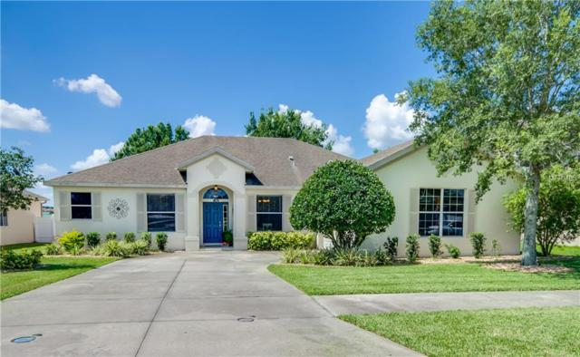 1900 Nature Cove Lane, Clermont, FL 34711 (MLS #O5709034) :: Mark and Joni Coulter | Better Homes and Gardens