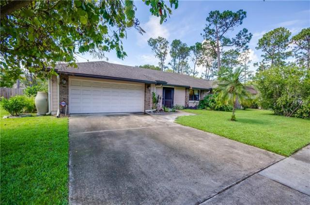9008 Woodbreeze Boulevard, Windermere, FL 34786 (MLS #O5709079) :: Mark and Joni Coulter | Better Homes and Gardens