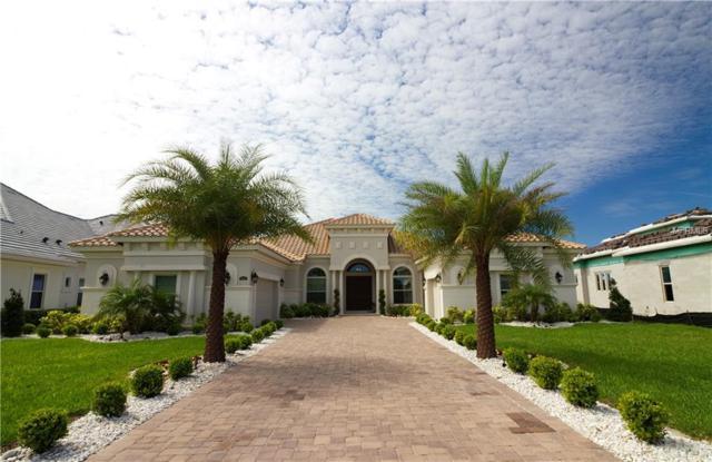 14624 Pylon Court, Winter Garden, FL 34787 (MLS #O5709082) :: Mark and Joni Coulter | Better Homes and Gardens