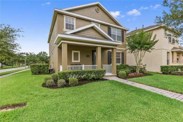 14704 Black Cherry Trail, Winter Garden, FL 34787 (MLS #O5709089) :: Mark and Joni Coulter | Better Homes and Gardens
