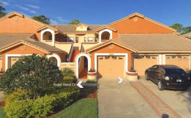 7751 Sugar Bend Drive #7751, Orlando, FL 32819 (MLS #O5709113) :: The Duncan Duo Team